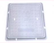500×500重  树脂复合窑井